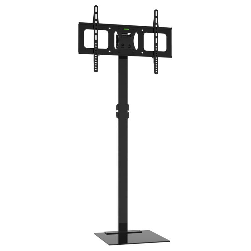 Lovely Mount Your Stylish TV Display On The Wall Like Everyone Else Does, When You  Can Use Manxeonu0027s Portable TV Stands To Show It Off Your ...