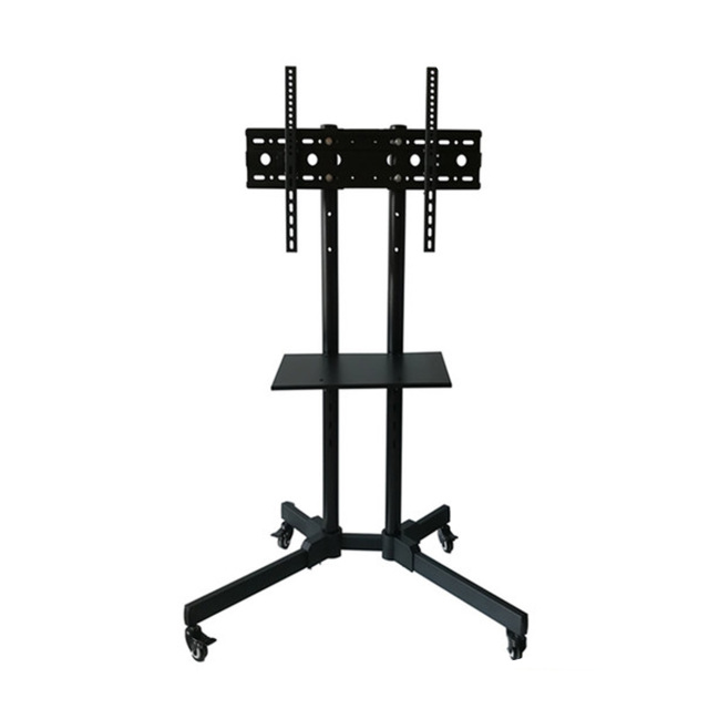 lcd led plasma tv stand supplier with universal rack. Black Bedroom Furniture Sets. Home Design Ideas