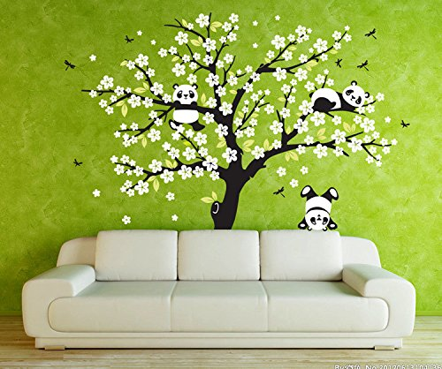 Wall Sticker Printing Amp Installation Blockout Wallpaper