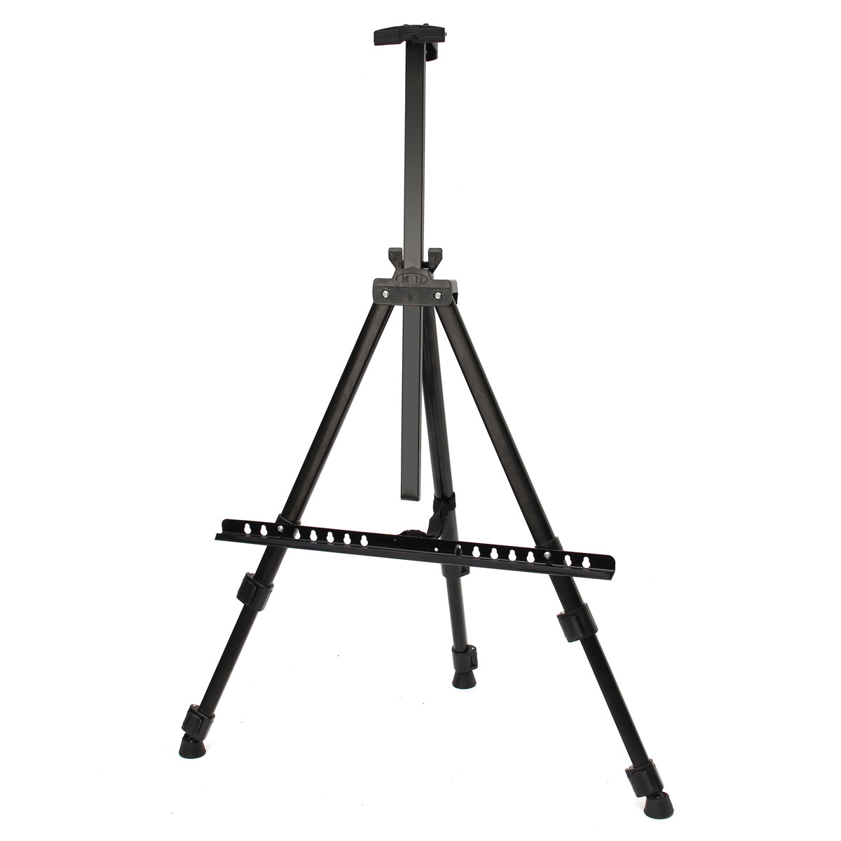 Easel Stand Metal Mx Esm